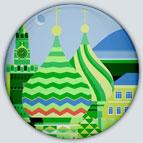 Курьерская доставка по Москве
